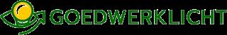 Duurzame | Energiebesparende | Bedrijfsverlichting | Inductieverlichting logo