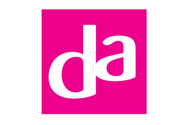 DA Drogisterij & Parfumerie Tweelingstad - Harderwijk