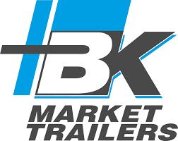 BK Market Trailers