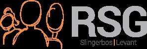 RSG Slingerbos Levant