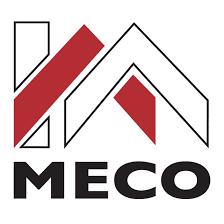 Meco Materieeldienst