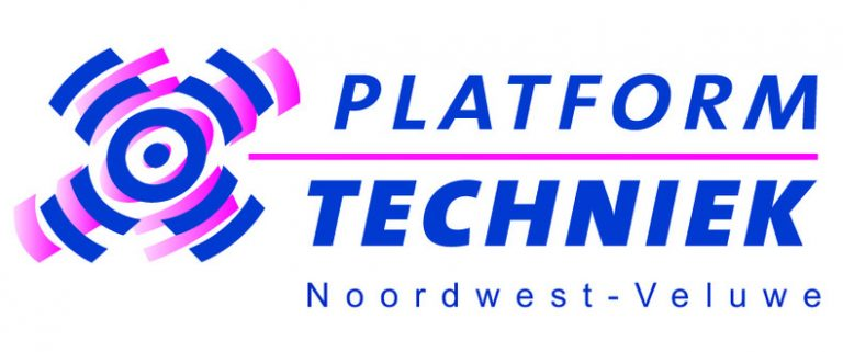 Platform Techniek