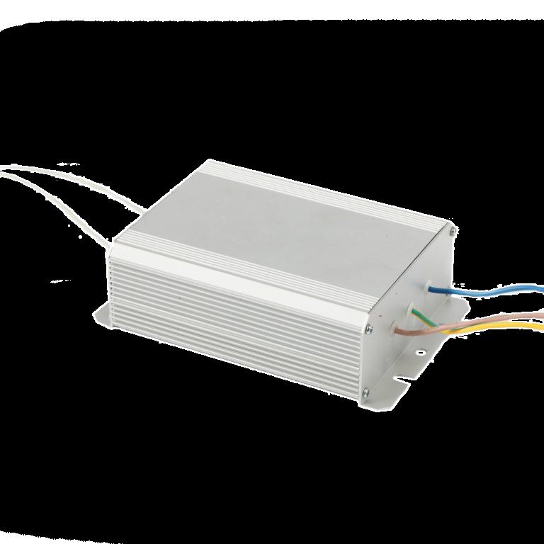 Inductieverlichting Inductie Highbay vervanger voor gasontladingslamp goedwerklicht